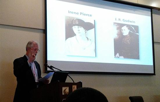 France and the Memory of the Great War: An Interdisciplinary Conference
