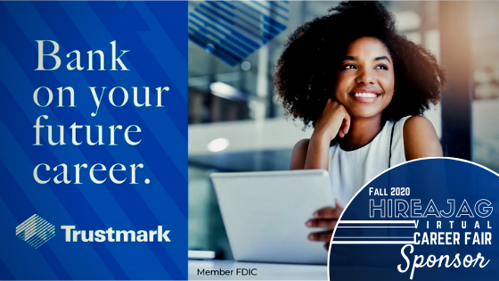 Trustmark provides banking, wealth management, and insurance solutions through our subsidiaries including Trustmark National Bank, Trustmark Investment Advisors, Inc., and Fisher Brown Bottrell Insurance, Inc. With locations in Alabama, Florida, Mississippi, Tennessee, and Texas, we have approximately 3,000 associates working to achieve outstanding customer satisfaction by understanding our customers' businesses and needs and providing appropriate financial solutions.