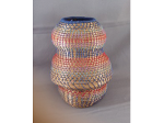 Mary Bower: Fine Art Basketry