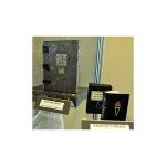 """Mary Ann Sampson """"Letterpress Printing & Bookbinding"""""""