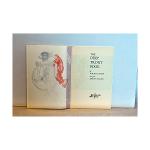 "Ian Robertson-""Letterpress Printing & Bookbinding"""
