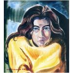 Konstantyn Sylin