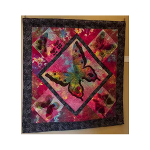 Azalea City Quilters' Guild, Inc.