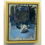 2009 Visual Arts Faculty Exhibition