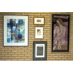 The Collection of Dr. John H. Strange