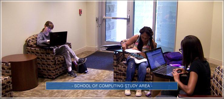 SOC study area