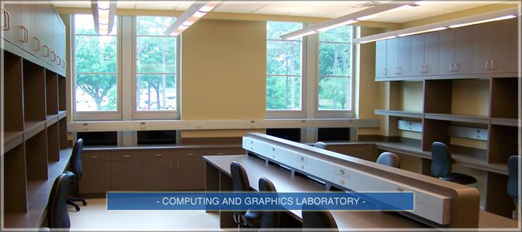 computing and graphics laboratory