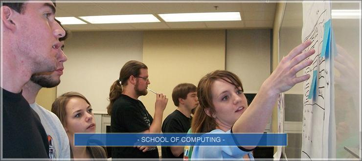 SOC students