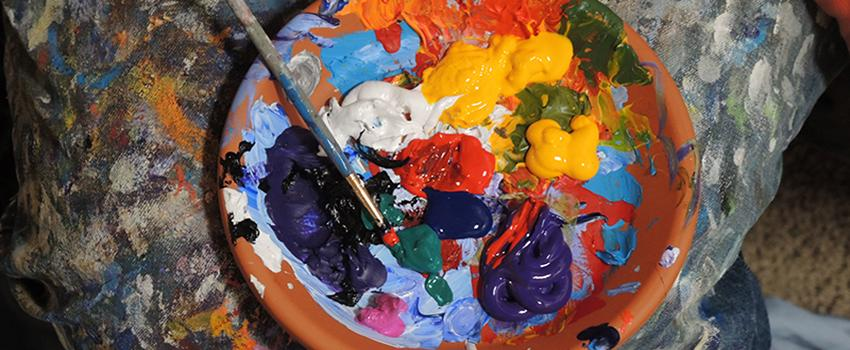 Painting Image Gallery