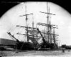 Thomas E. Armitstead Photo Gallery, tall ship