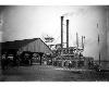 Thomas E. Armitstead Photo Gallery, steamboat