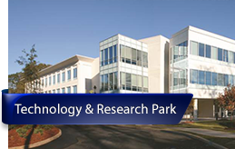 Technology & Research Park