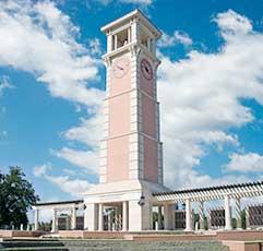 University Of Alabama Academic Calendar.Academic Calendar 2019 20