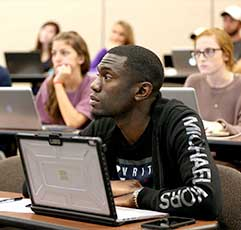 Earth sciences a south education allows students to explore and develop interests that build the foundation of lifelong career paths our faculty are dedicated to helping sciox Image collections