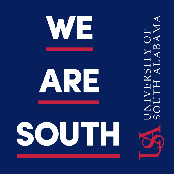We Are South