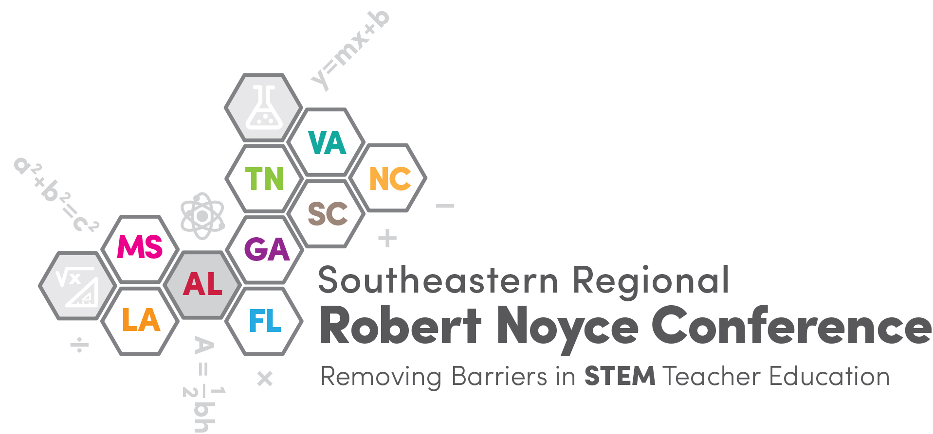 Southeastern Regional Robert Noyce Conference