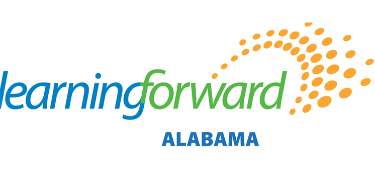 26th Annual Conference of LearningForward