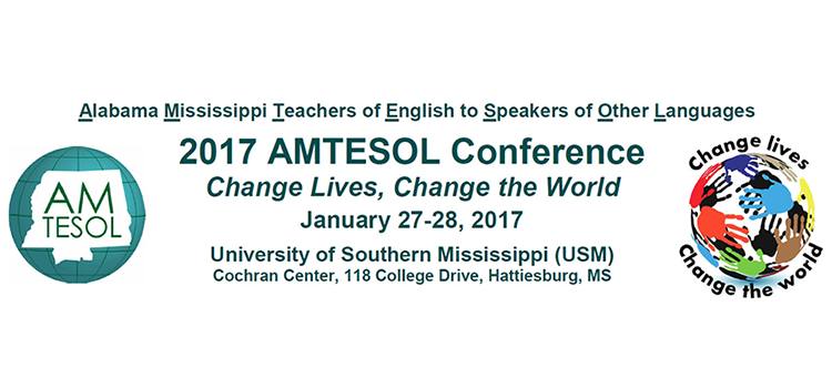2017 AMTESOL Conference data-lightbox='featured'