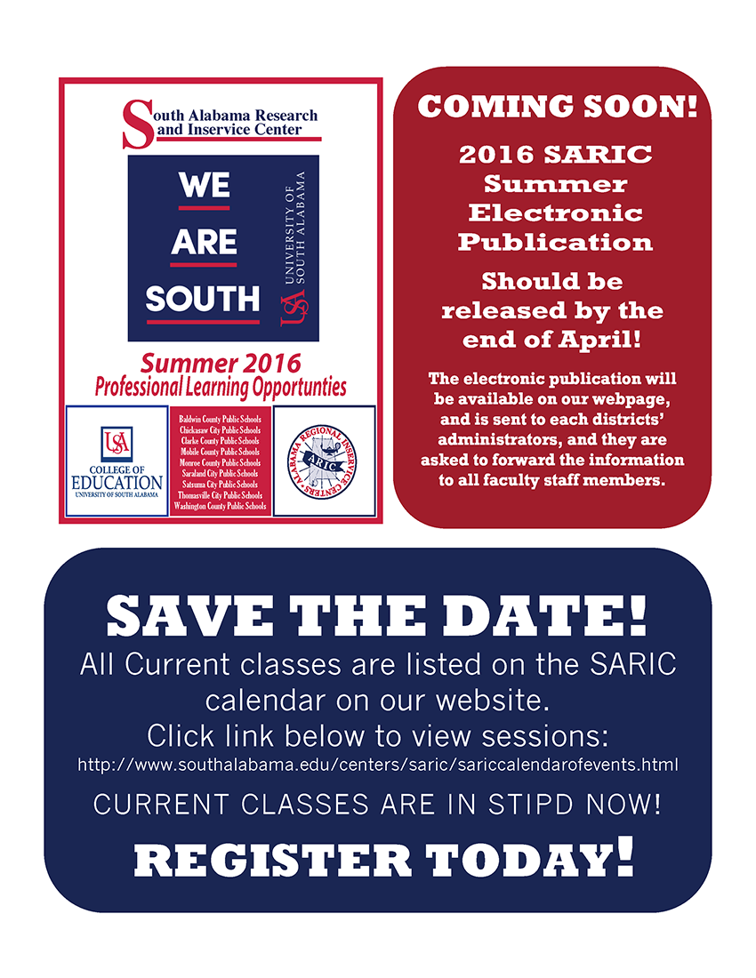 graphic for SARIC summer 2016 classes data-lightbox='featured'