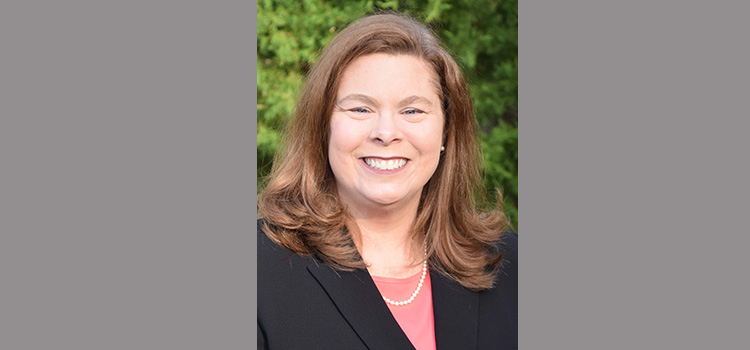 Dr. Stephanie Hulon