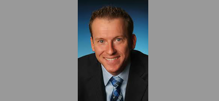 photo of ron clark