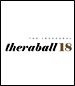 The Inaugural Theraball 2018