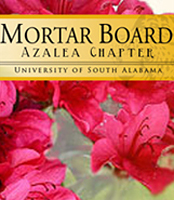 Mortar Board Names Top Professors for 2014