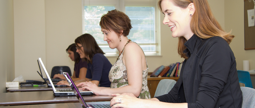 colleges that offer speech pathology About the university of nevada, reno offers a two-year program leading to the  ms degree in speech pathology students are prepared for professional.