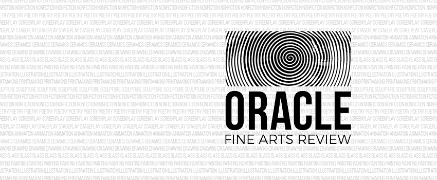 Image result for oracle fine arts review 2019