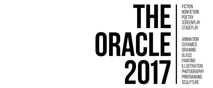 The Oracle 2017