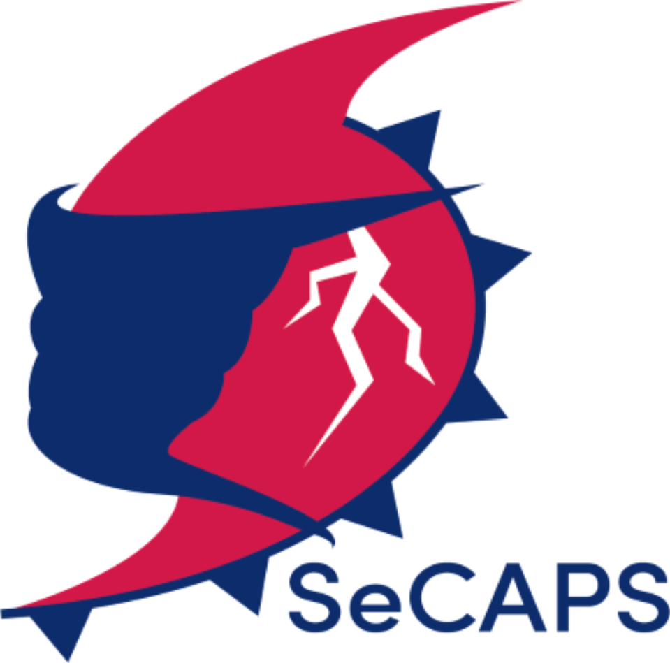 SeCAPS Home Page