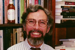 Michael L. Monheit