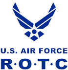 Airforce ROTC Logo