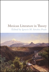 mexican lit in theory