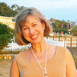 Isabel Z. Brown