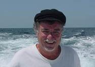 Dr. Robert Shipp