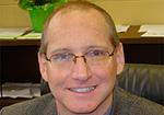 Dr. David Forbes Wins National Alumni Outstanding Scholar Award