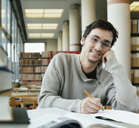 Recent Reports Highlight Humanities Majors Career Salary Gains