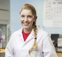 A&S Students Win Prestigious NSF Graduate Research Fellowships