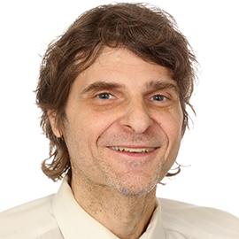 Dr. S.E. Costanza
