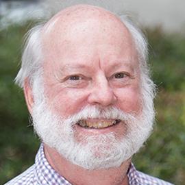 Dr. Sam Fisher
