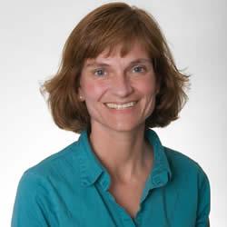 Jennifer Langhinrichsen-Rohling, Ph.D.