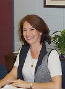 Elise E. Labbe-Coldsmith, Ph.D.