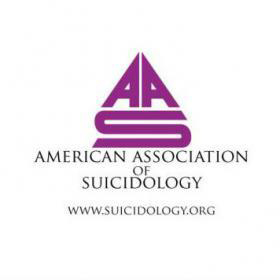 American Association of Suicidology (AAS)