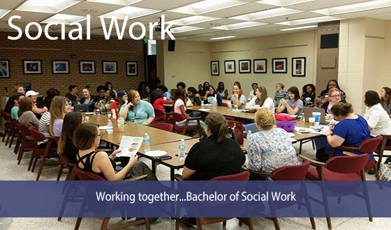 sociology for social work The department of sociology, anthropology, and social work at unf is a diverse department of scholar-teachers particular among our strengths is our commitment to faculty-student research, culminating with our.