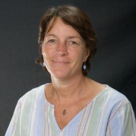 Mary Ellen Broach, Ed. D., CTRS