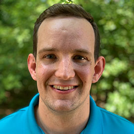 Ryan Colquhoun, PhD