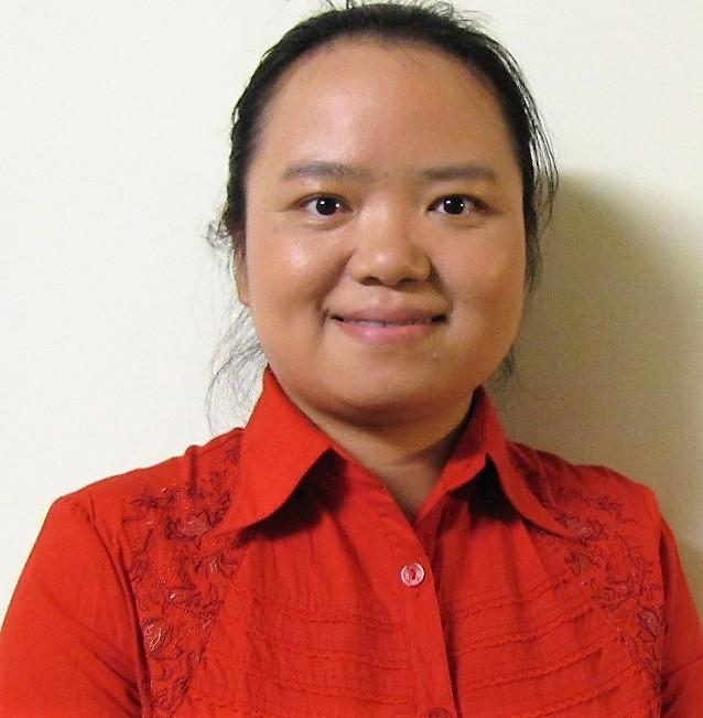 Shenghua Zha, Ph.D.