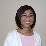 Dr. Evelyn Kwan Green