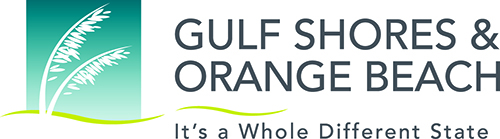 Gulf Shores & Orange Beach Logo